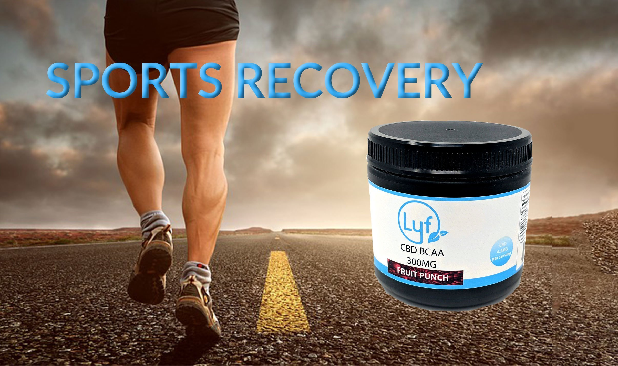 Sports_Recovery